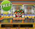 Jackpot 6000 Free