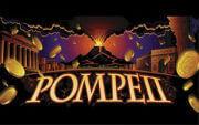 Pompeii Slots