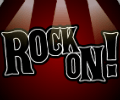 Rock On Slot Online