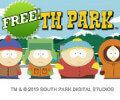 South Park Slot Free