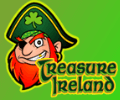 Treasure Ireland Slots