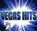 Vegas Hits Slot