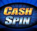 CashSpin Free Slot