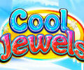 Free Cool Jewels Slot
