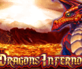 Dragons Inferno Slot