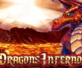 Dragons Inferno Slot