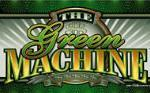 Green Machine Slot