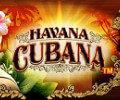Havana Cubana Vegas Slot