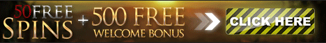 Lucky247 casino free spins