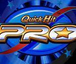 Quick Hits Pro