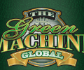 The Green Machine Slot