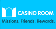 casinoroom review