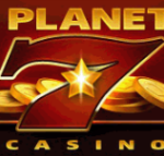 planet 7 casino no deposit bonus codes