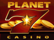 Planet Seven Casino No Deposit Codes