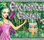 Enchanted Garden Slot Machine