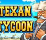 Texan Tycoon Slot Machine