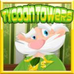 Tycoon Towers Slot Machine