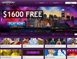 casino city online gaminator slot machines