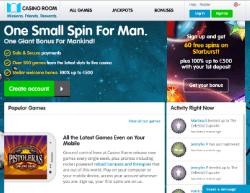 online casino list top 10 online casinos echtgeld casino online