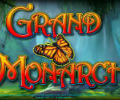 Grand Monarch Slot Game