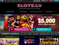 Best payout casinos online free poker tools for pokerstars