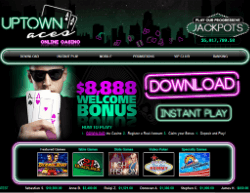 best casino bonus games 2018
