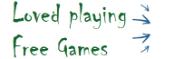 free games12