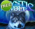 Free Mystic Wolf Slot