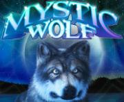 Mystic Wolf Slot Free