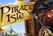 Pirate Isle Slot Machine