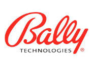 bally casino sites