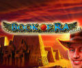 free online slot machines wolf run kostenlos book of ra deluxe