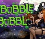 Bubble Bubble Slot Machine