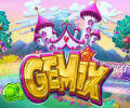 Gemix Slot Free