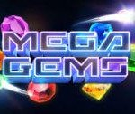 Mega Gems Slot Machine