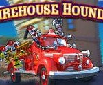 firehouse hounds slot machine review