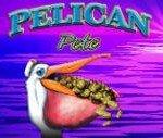 pelican pete slot machine