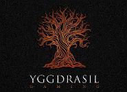 Best Yggdrasil Casino Slots