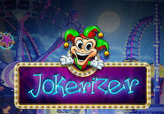 Free Jokerizer Slot Machine