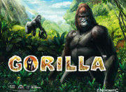 Gorilla Slot Free Play
