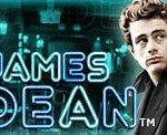 James Dean Slot Machine