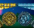 Free Sun and Moon Slots