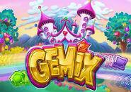 Free Gemix Slot