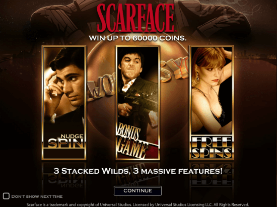 casino the movie online  slots