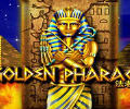 Golden Pharaoh Slot Machine