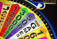 U-Spin Slots Machines