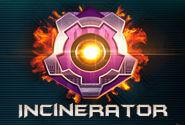 Free Incinerator Slot