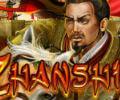 Zhanshi Slot