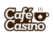 Cafe Casino Review & Bonus