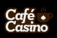 Cafe Casino Review & Bonus